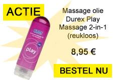 afspraakjes nederland erotische massage escort