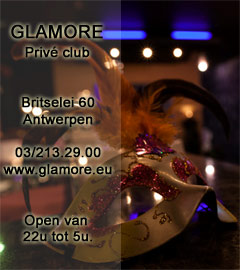 glamore.jpg