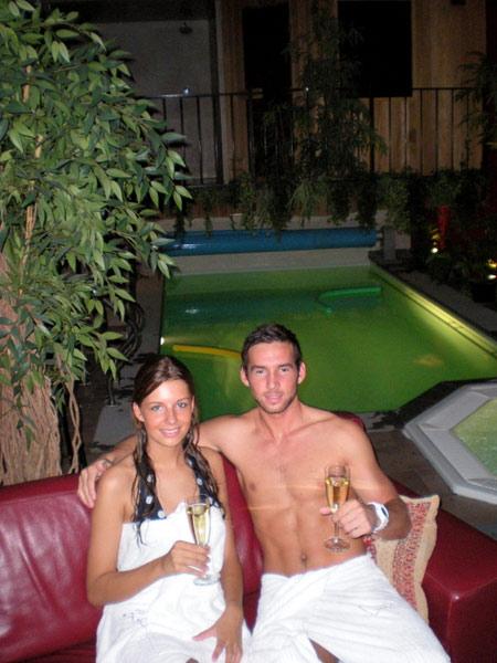 erotische massage west vlaanderen prive afspraakjes limburg